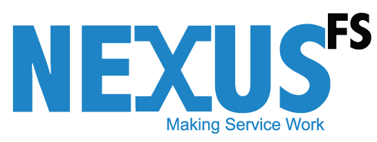 ServicePower Launches NEXUS FS Field Service Management Software | ServicePower | Innovating Field Service
