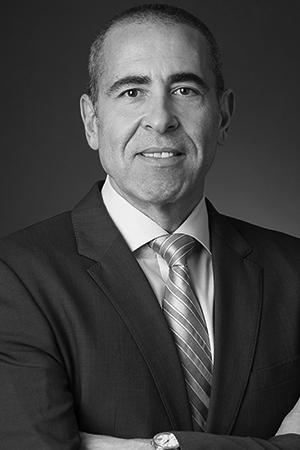 Frank Gelbart