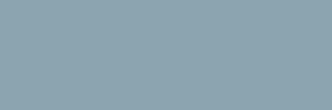 WhirlpoolCorp-2017Logo_2C_B