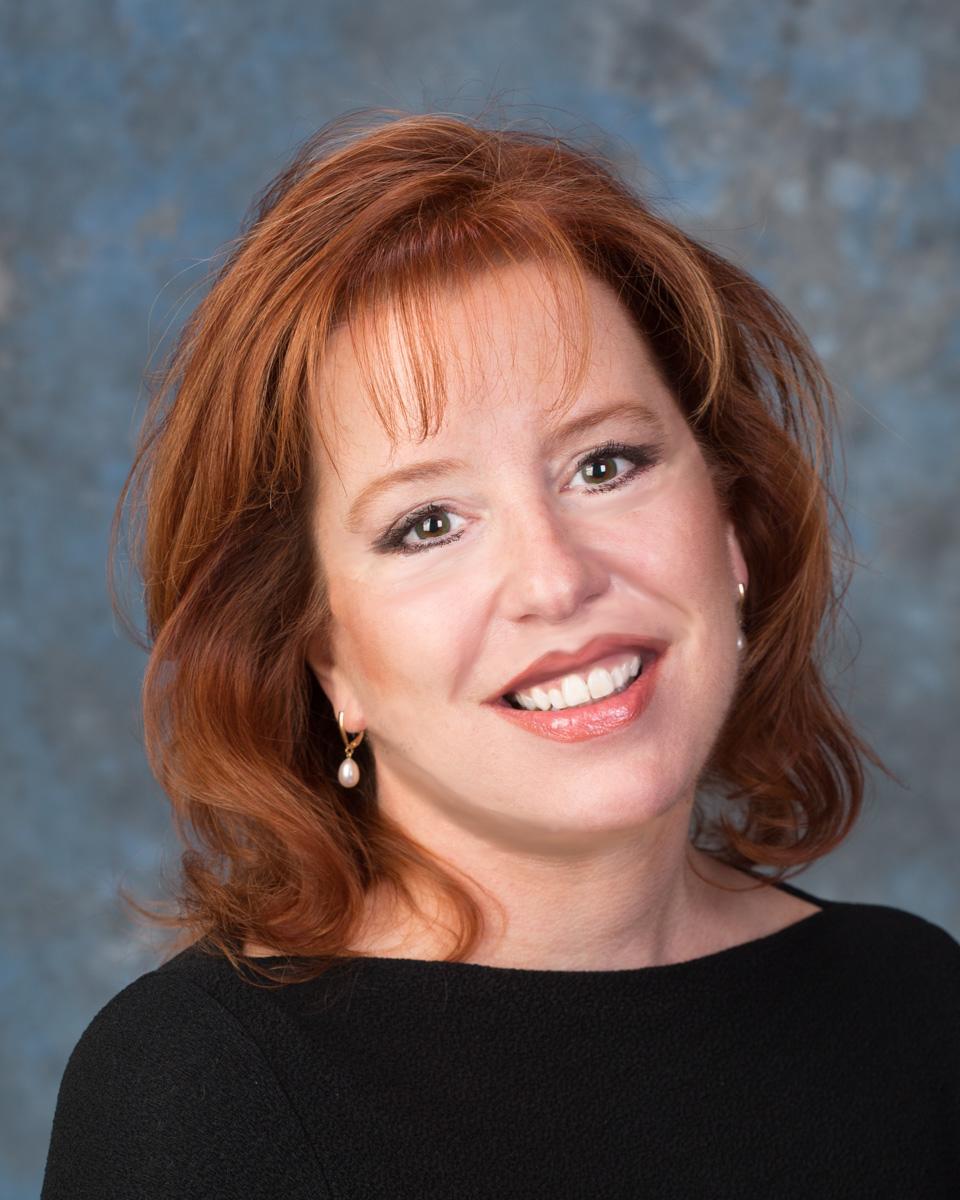 Laura L. Adams