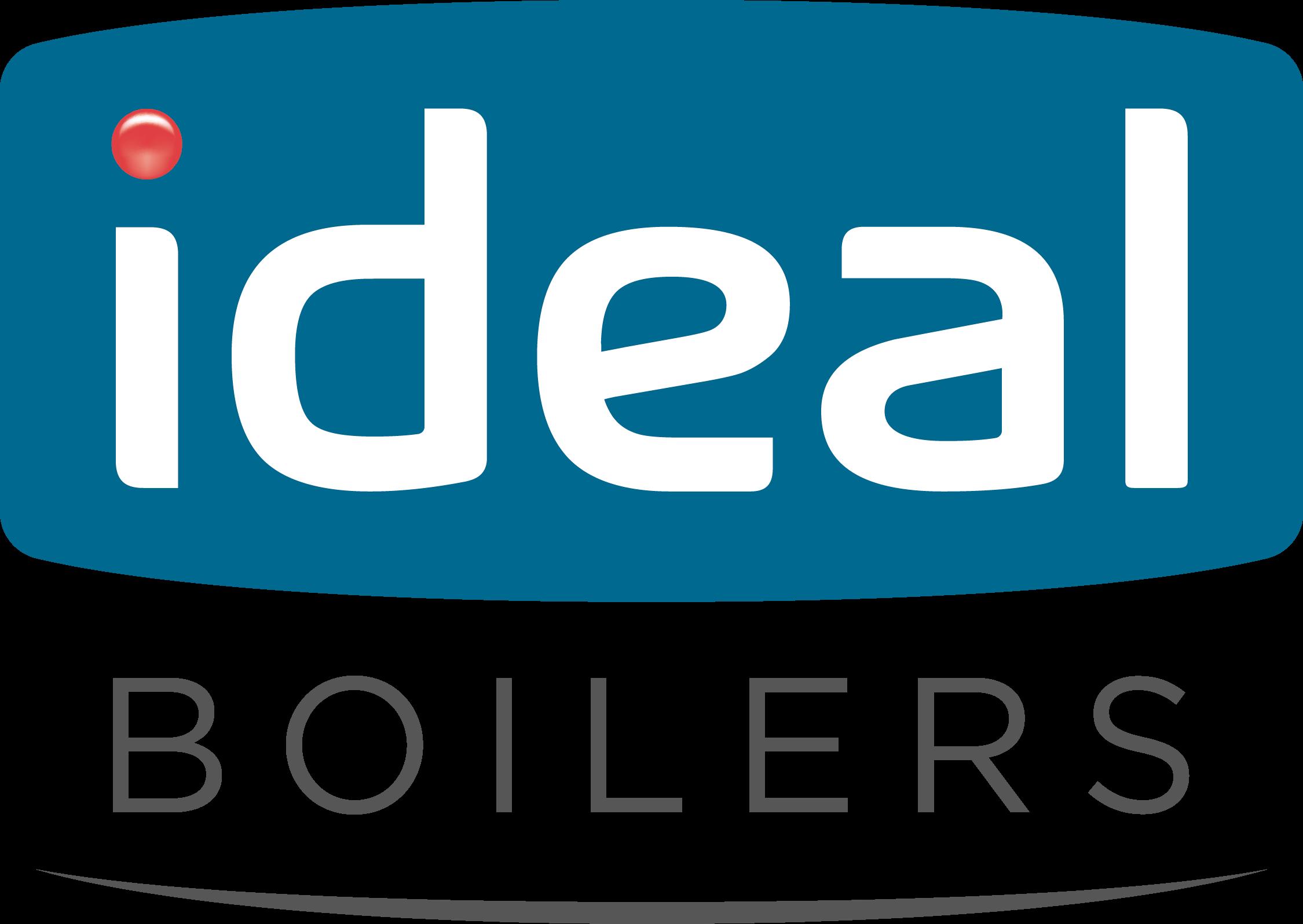 Ideal-boilers-logo-1