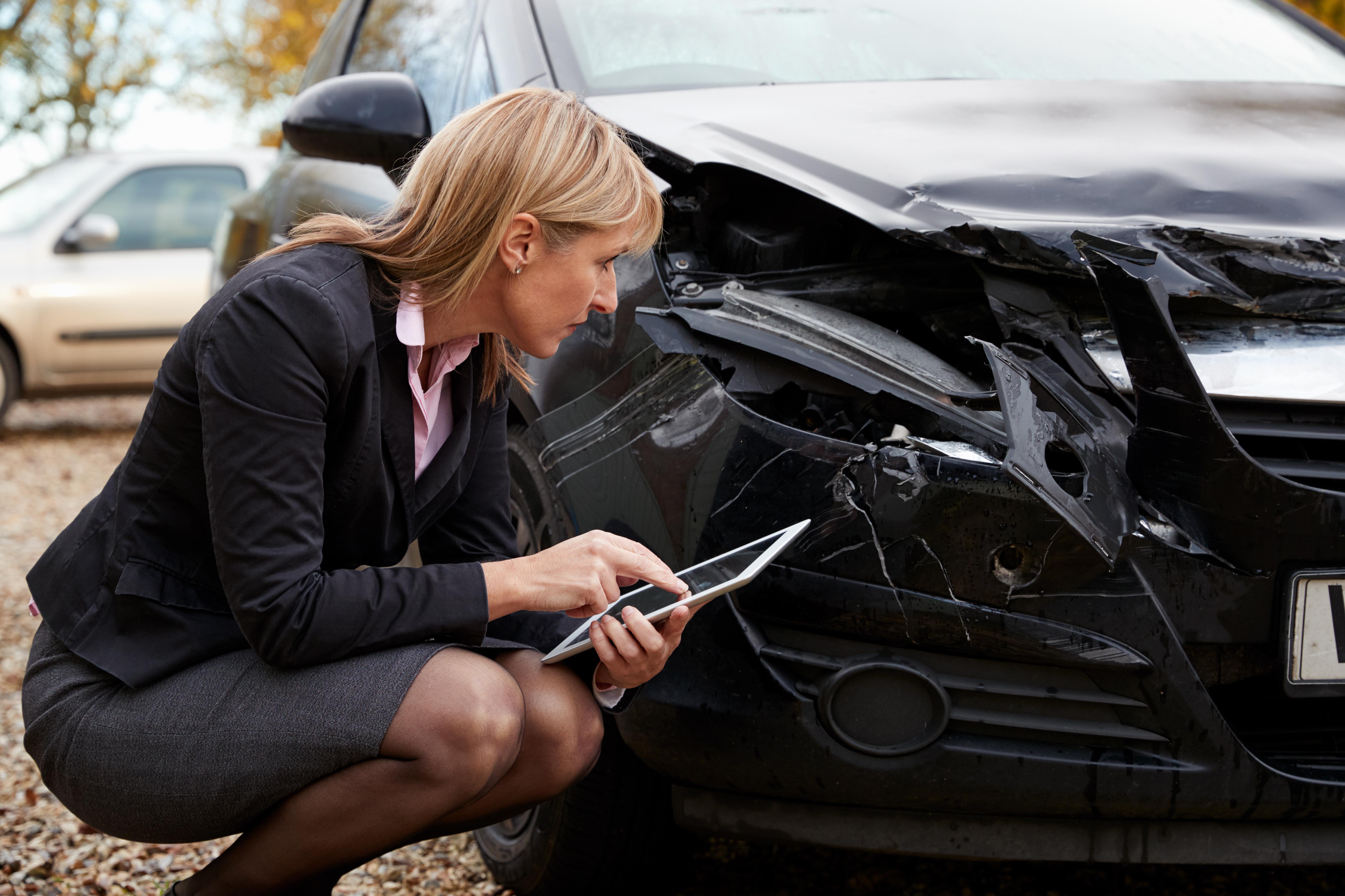 P&C Insurance Software