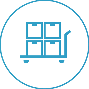Inventory & Parts