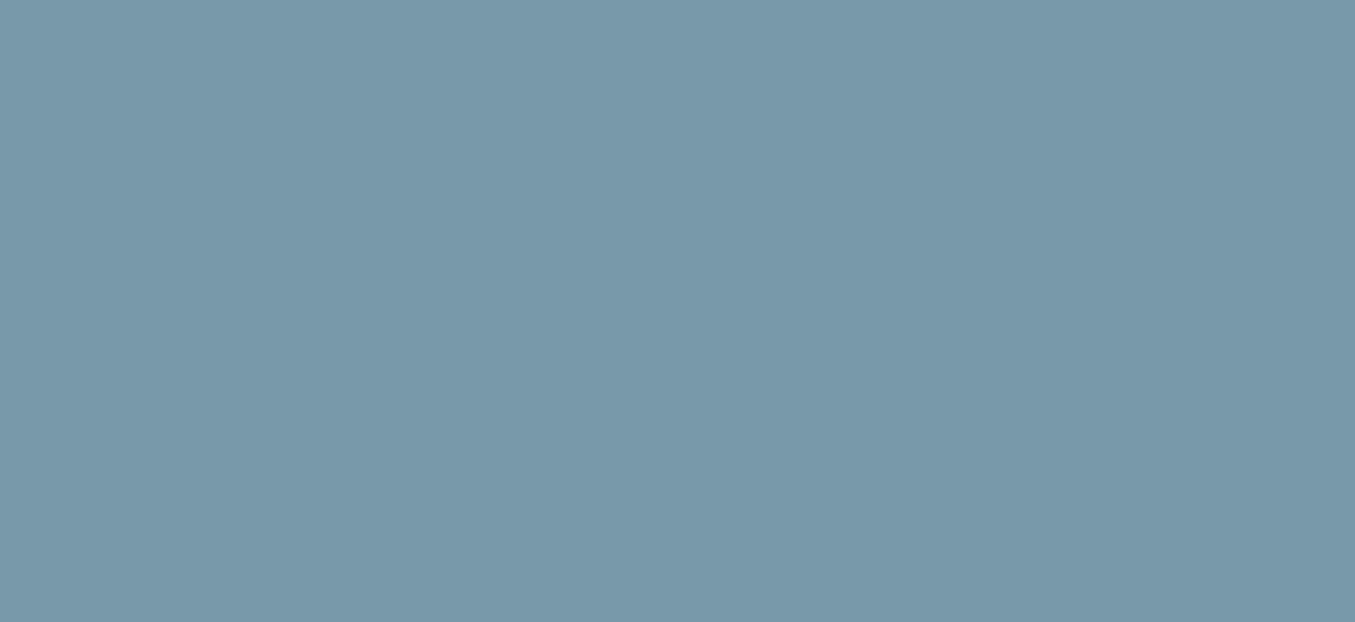 LLowesLogo2016_Vertical_RGB