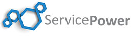 ServicePower Field Service Management Solutions