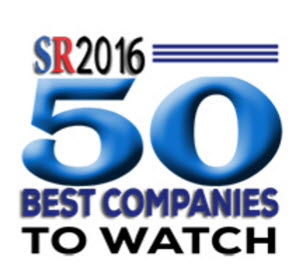 ServicePower Named Among 50 Best Companies to Watch by The Silicon Review Magazine | ServicePower | Innovating Field Service