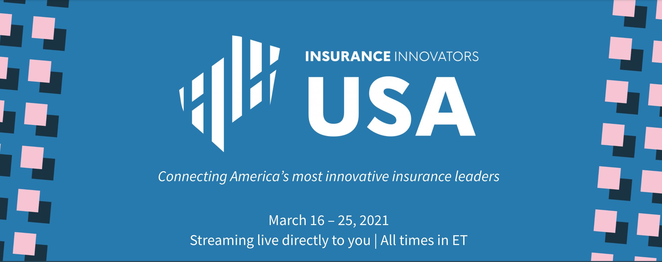 Insurance Innovators USA