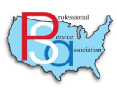 PSA Convention