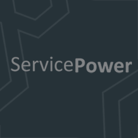 ServicePower Unity Product Demonstration October 2016
