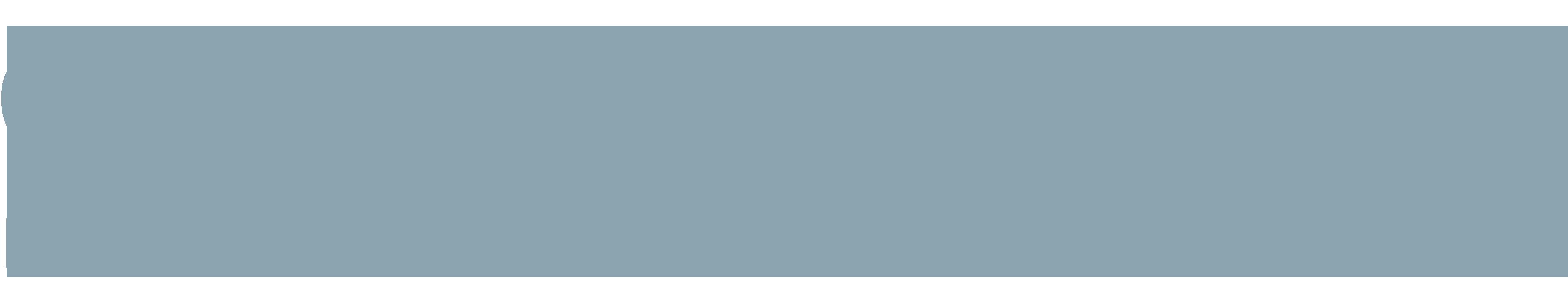 Siemens-Logo-Recovered