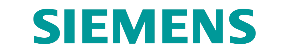 Siemens-Logo.wine