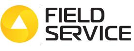 Field Service Palm Springs