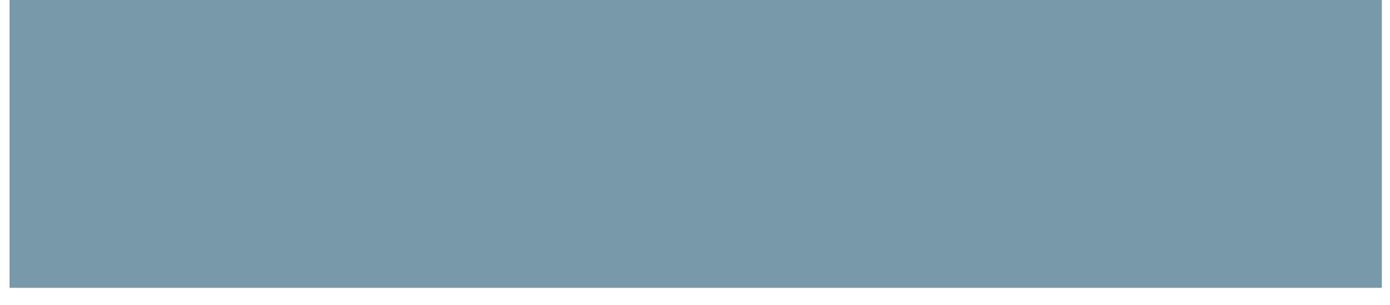 allstate-blue
