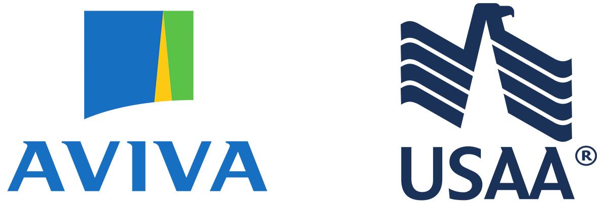 aviva-usaa-2