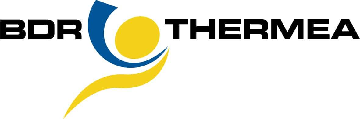 bdr_thermea-logo
