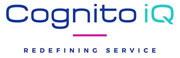 Signs joint reseller agreement with Cognito iQ   ServicePower   Innovating Field Service