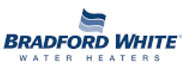 Bradford White Corporation selects ServicePower to improve the services it provides to customers in the field | ServicePower | Innovating Field Service