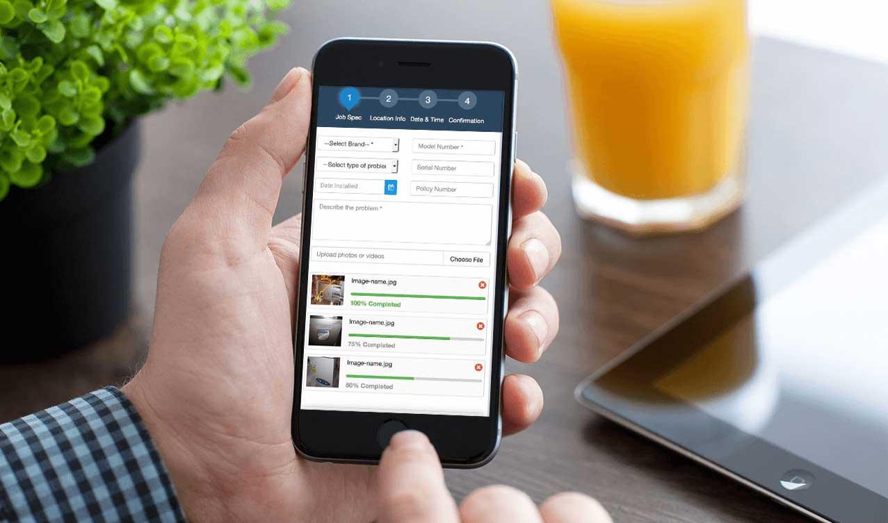 field-service-management-software-edited-consumer-portal-2-1
