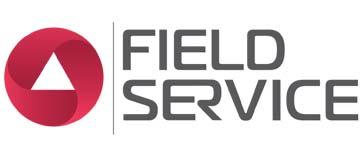 Field Service Europe