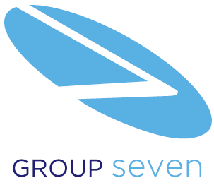 group_seven.png