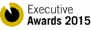 Field Service Management CEO of the Year & Best for Mobile Workforce Management Solutions