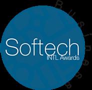 Best for Workforce Management Software - UK
