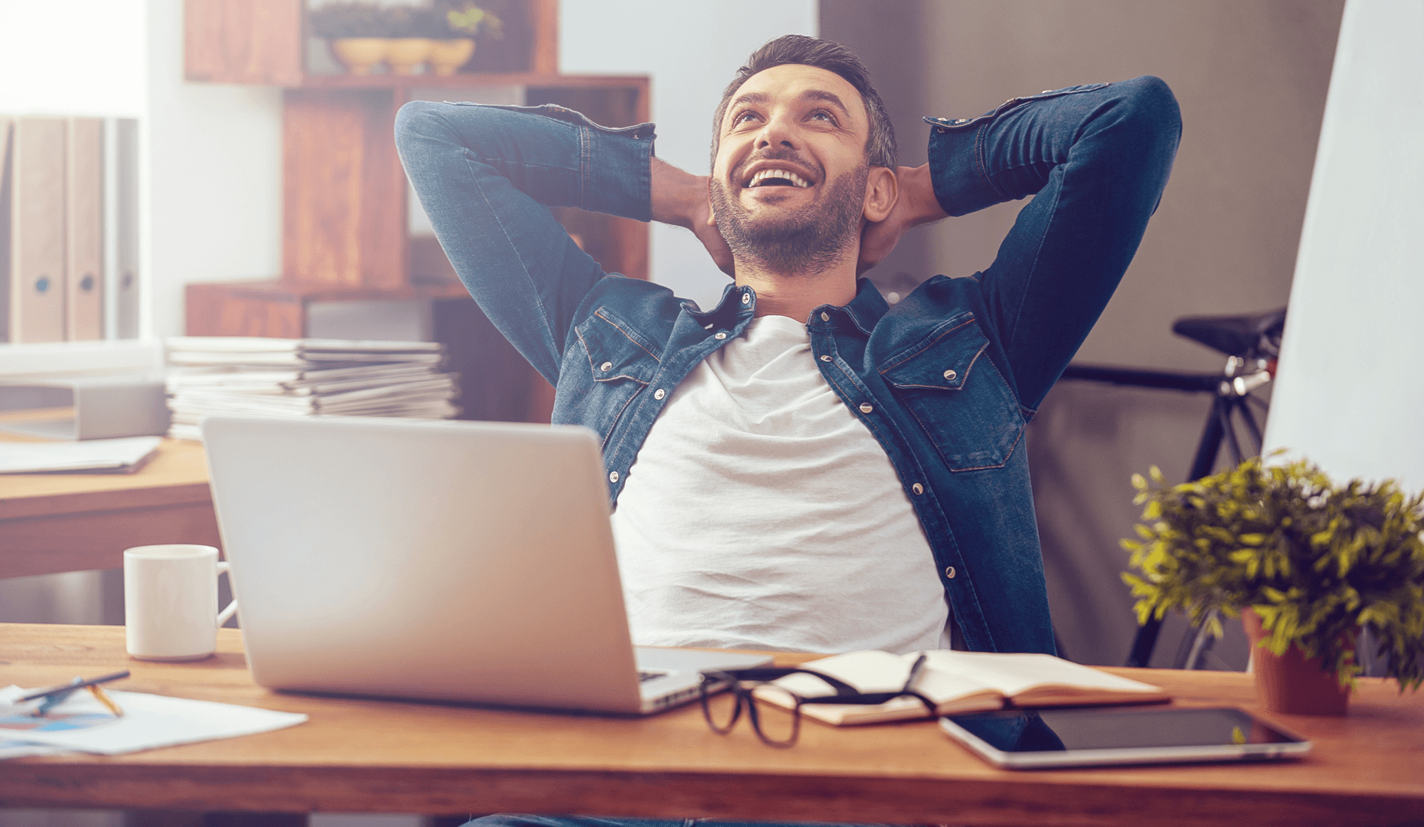 Enhancing Customer Service in the Field Industry: 3 Strategies to Make Customers Happy! | ServicePower | Innovating Field Service