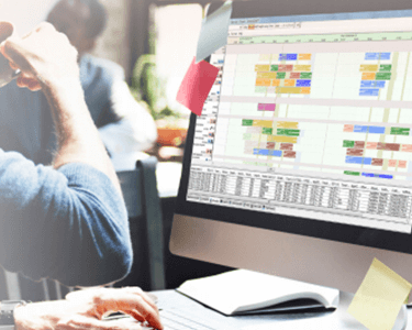 Workforce-Management-ROI-is-Attainable-with-ServiceScheduling