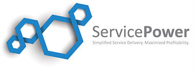 ServicePower poised to accelerate growth following acquisition by Diversis | ServicePower | Innovating Field Service