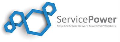 SP_main_logo-blue-tag-small.jpg
