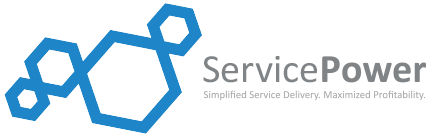 ServicePower wins three new Managed Services contracts in North America and the UK | ServicePower | Innovating Field Service
