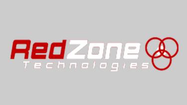 Simon Cooper, CIO, Interview On Redzone Technologies Podcast Series