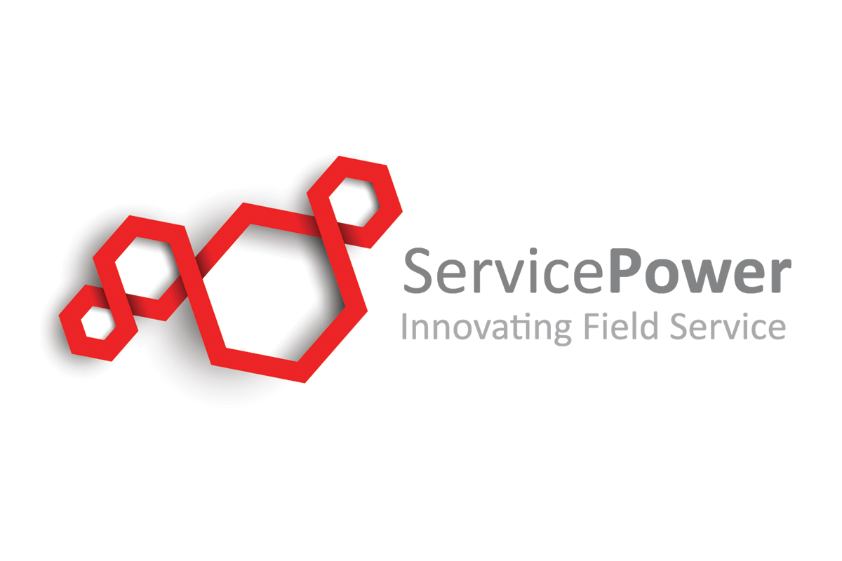 ServicePower announces Contract Win | ServicePower | Innovating Field Service