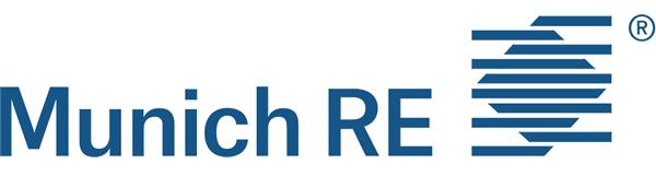 munich-re-logo-vector-1