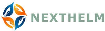 ServicePower and NextHelm Sign Partnership Agreement | ServicePower | Innovating Field Service