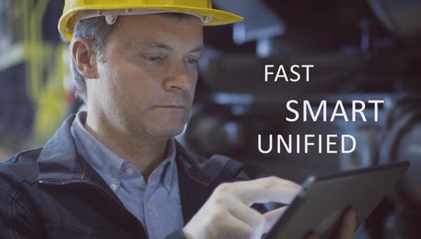 ServicePower Technician Enablement Video