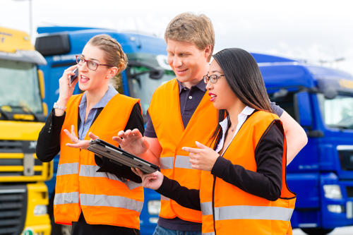 Paradigm Shift: The Case for a Hybrid Labor Force   ServicePower   Innovating Field Service