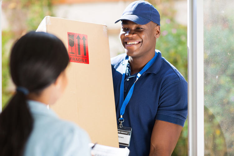 How Does Customer Experience with Field Services Bring Customer Satisfaction? | ServicePower | Innovating Field Service