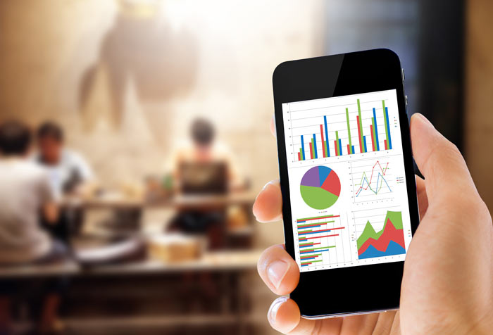 Mobile Technology: A Catalyst for Field Service Success | ServicePower | Innovating Field Service