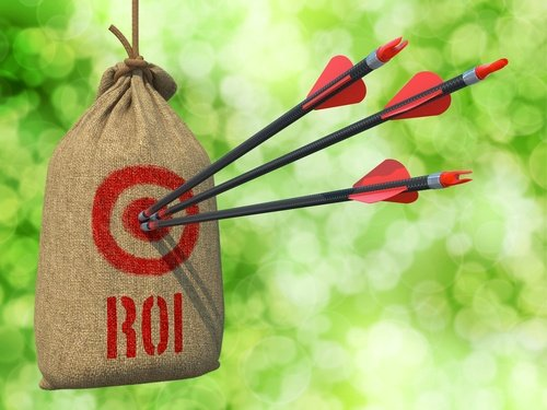 ServicePower ReportsProven ROI | ServicePower | Innovating Field Service