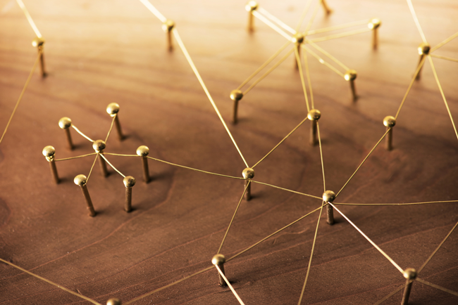 Connecting the Dot to Stellar Customer Service Through Mobile Apps | ServicePower | Innovating Field Service