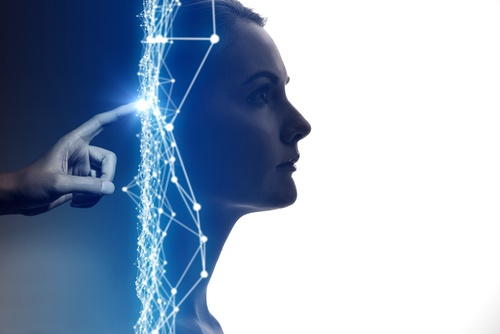 How AI Improves Field Service   ServicePower   Innovating Field Service
