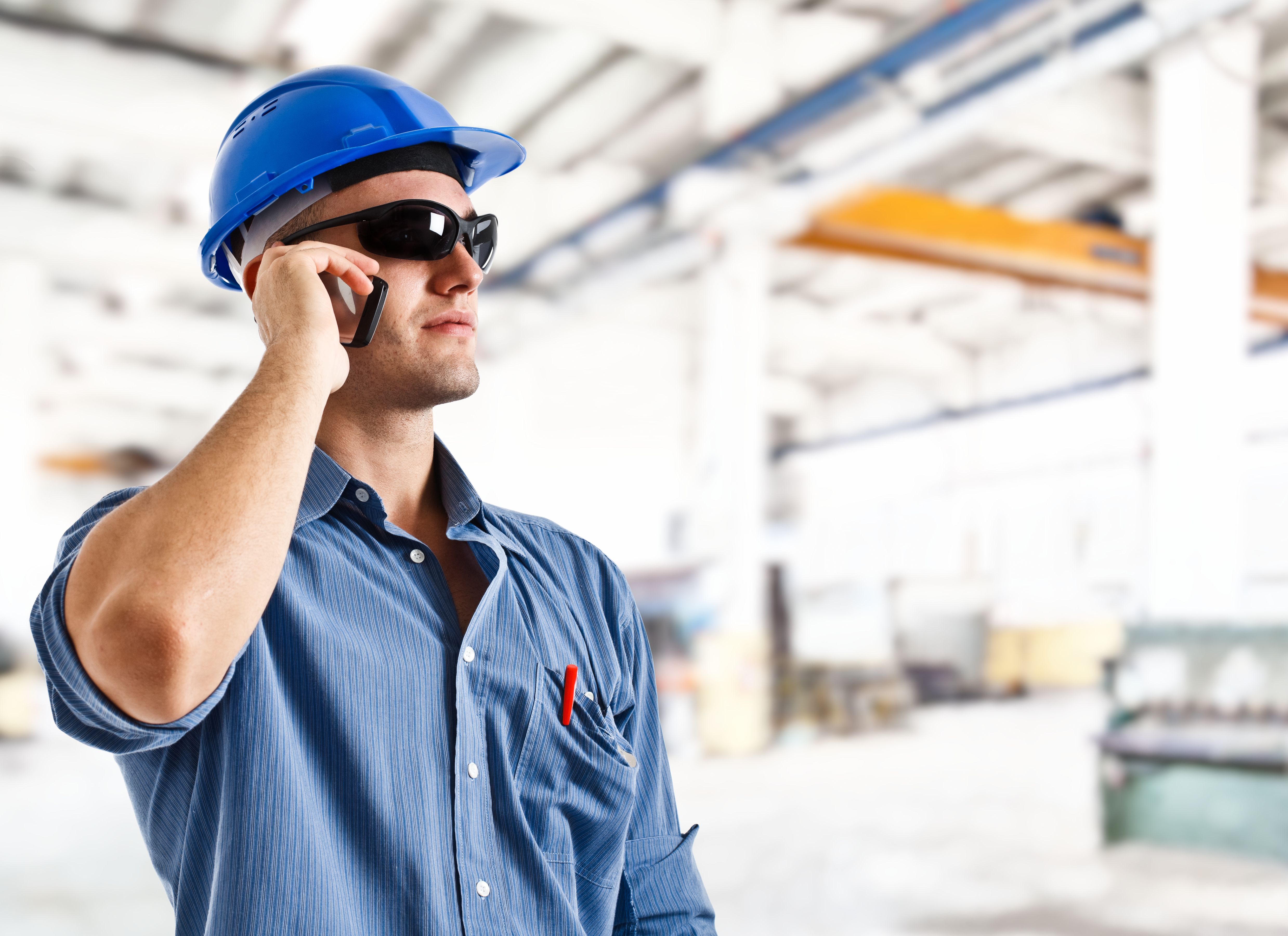 Mobile CRM is Revolutionizing Field Services | ServicePower | Innovating Field Service