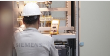 ServicePower extends contract with Siemens | ServicePower | Innovating Field Service