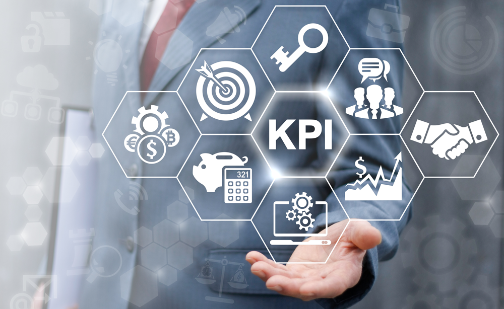 Top 3 Field Service Metrics and How to Improve Them | ServicePower | Innovating Field Service