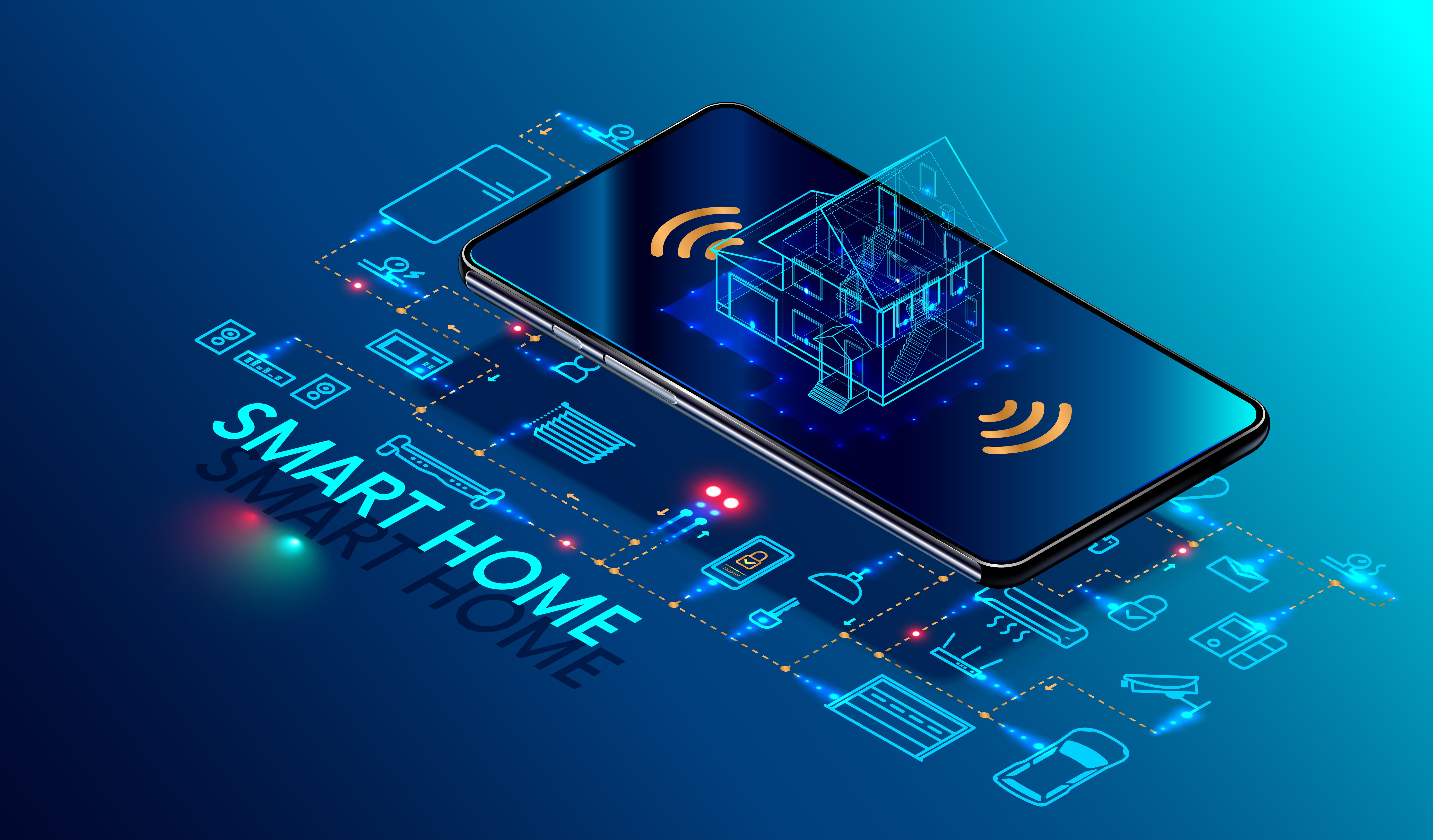 smart_home1218LA
