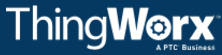 ServicePower Becomes a ThingWorx Ready Partner | ServicePower | Innovating Field Service