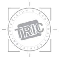 TRIC Awards
